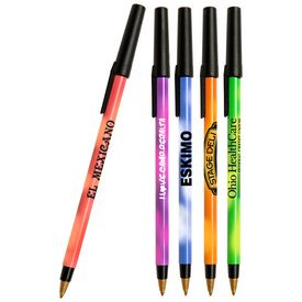 Promotional Mood Stick Pen