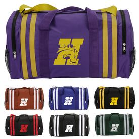 Promotional Spirit Duffel Bag