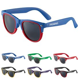 Promotional Spirit Sunglasses