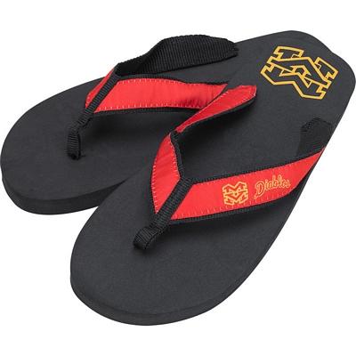 Promotional Sunrise Deluxe Sandals