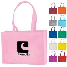 Promotional Medium Nonwoven Tote Bag