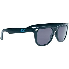 Customized Rb Acetate Sunglasses