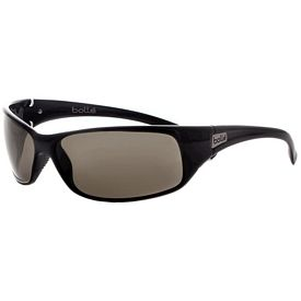 Promotional Bolle Recoil Sunglasses