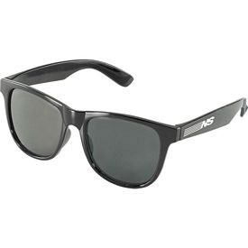 Promotional Super Value Sunglasses
