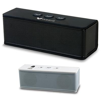 Promotional Boom Bluetooth Speaker