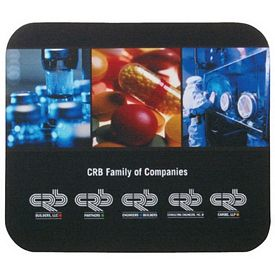 Promotional 7X8X1-16 Soft Mouse Pad