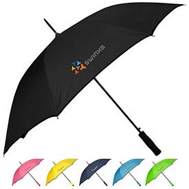 Custom 46 Auto Open Sport Umbrella