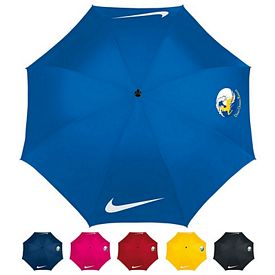 Promotional Nike Windproof Umbrella