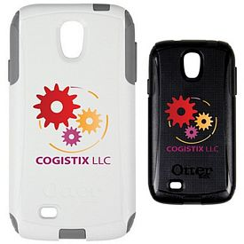 Promotional Otterbox Commuter For Galaxy S4