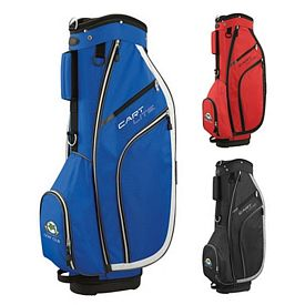 Promotional Wilson Cart Lite Bag