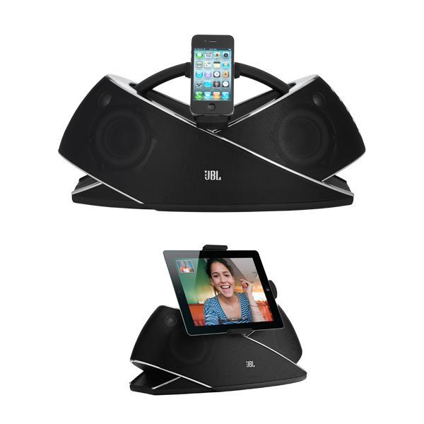 promotional jbl onbeat xtreme speaker system customized jbl onbeat xtreme speaker system. Black Bedroom Furniture Sets. Home Design Ideas