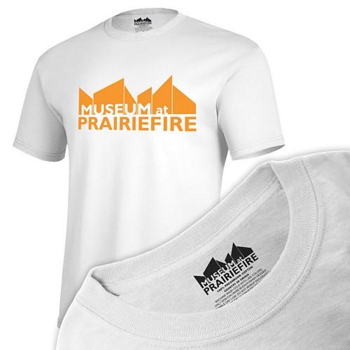 Promotional Delta Private Label Cotton White T Shirt
