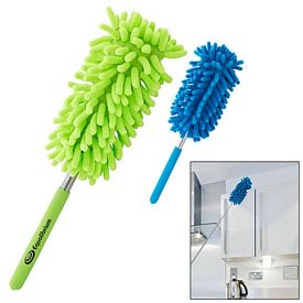 Promotional Telescopic Dust Wand