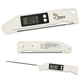 Promotional Meat Cooking Thermometer