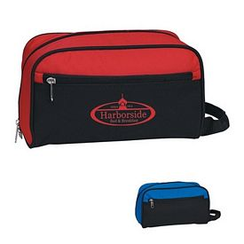 Promotional Toiletry Travel Bag