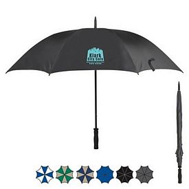 Customized 60 Arc Ultra Lightweight Umbrella