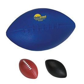 Promotional Large Customized Football