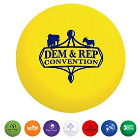 Promotional Ball Promotional Stressball Stress Relievers