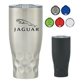 Customized 30 Oz Himalayan Tumbler