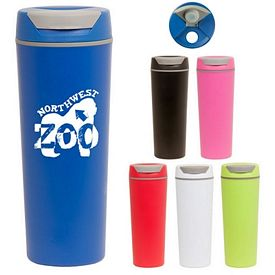 Promotional 16 Oz Everest Tumbler