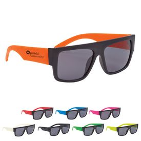 Promotional Surfer Sunglasses