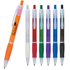 Promotional The Spectrum Pen