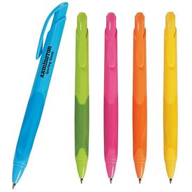 Promotional The Marlin Pen