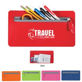 Promotional A-Plus Pencil Case