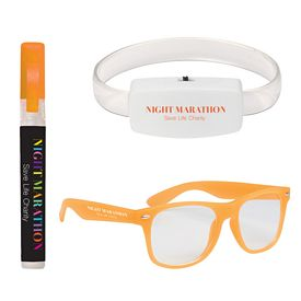 Promotional Summer Night Kit