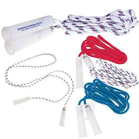 Promotional ChildrenS Jump Rope