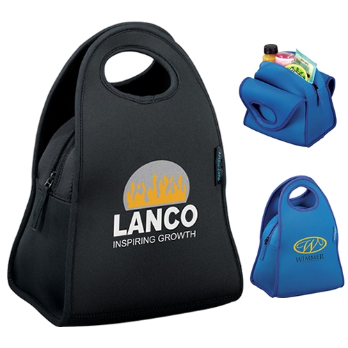 the executive advertising promotional products