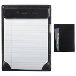 Promotional Windsor Reflections Clipboard