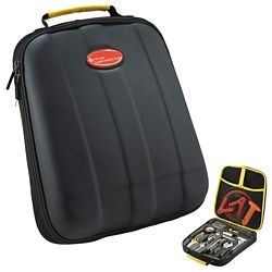 Promotional Highway Deluxe Roadside Kit With Tools