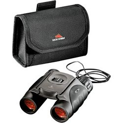 Custom High Sierra Tahoe Binoculars