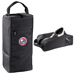 Promotional Northwest Shoe Bag