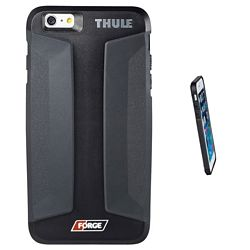 Promotional Thule Atmos Iphone 6 Plus Case