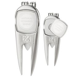 Customized Cutter Buck Performance Series Divot Tool
