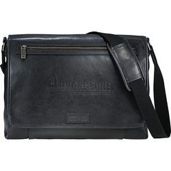 Custom Kenneth Cole Reaction Compu-Messenger Bag