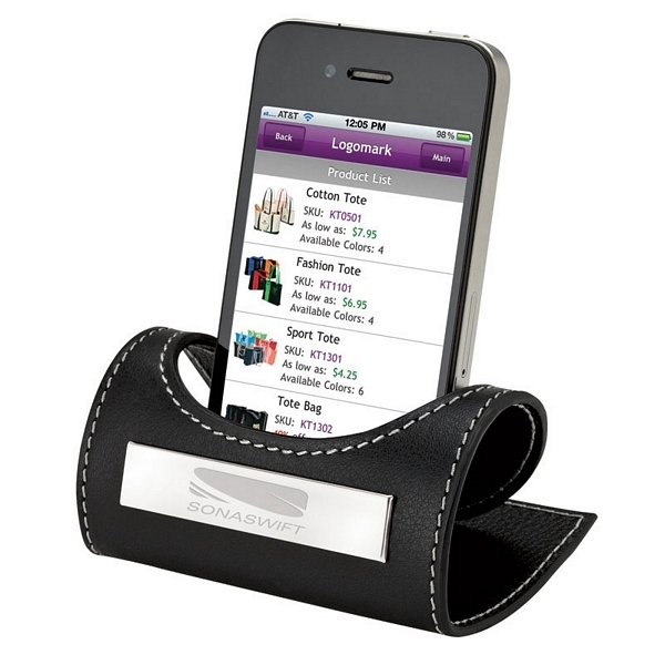 For iPhone iPad Tablet PC Holder Universal Mobile Phone