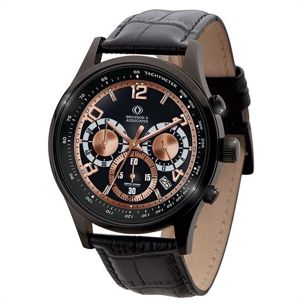 Watch Creations JS0140 Unisex High Tech Watch   Customized Watch