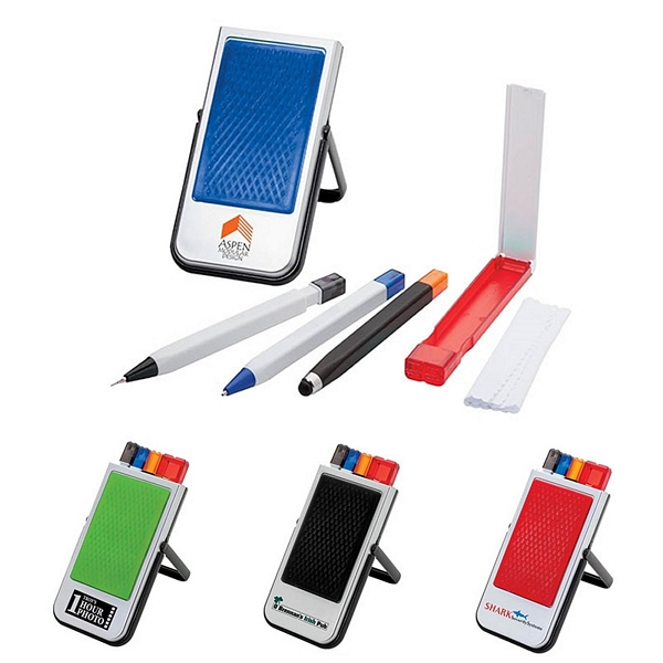 Promotional valumark vs2110 mobile device office stand customized valumark vs2110 mobile - Office for mobile devices ...