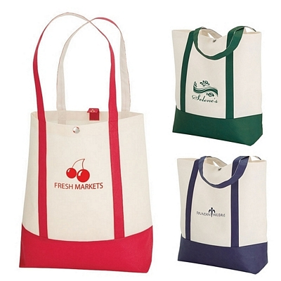 advertising paper bags Huge range of paper carrier bags from the uk's leading supplier of quality plain & printed promotional paper bags competitive prices & fast turnarounds.
