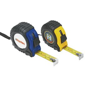 Customized Giftcor Gm3000 12 Ft Tape Measure