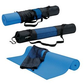 Promotional Giftcor Gr6510 Yoga Mat
