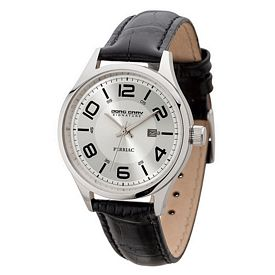 Customized Watch Creations Js2011 WomenS Classic Watch
