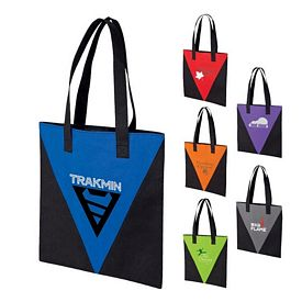 Promotional Sovrano Kt6218 Tote Bag