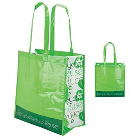 Promotional Sovrano Kt6252 Tote Bag