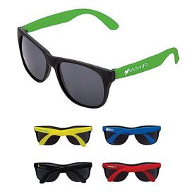 Promotional Valumark Vb5000 Sunglasses