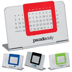 Promotional Valumark Vs2800 Perpetual Calendar