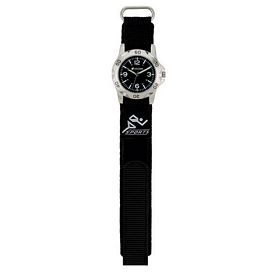 Customized Watch Creations Wc0120 Unisex Fashion Watch